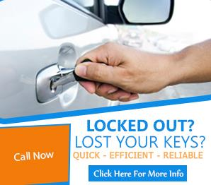 Blog | Car Locksmith Services